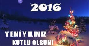 http://guzelsozlerfull.blogspot.com/2015/12/yeni-yil-sozleri-2016-yeni-yil-mesajlari.html