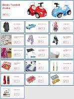 Bim-30-Aralık-2011-Aktüel-Ürünler-Bim-30.12.2011-Aktüel-Ürünler