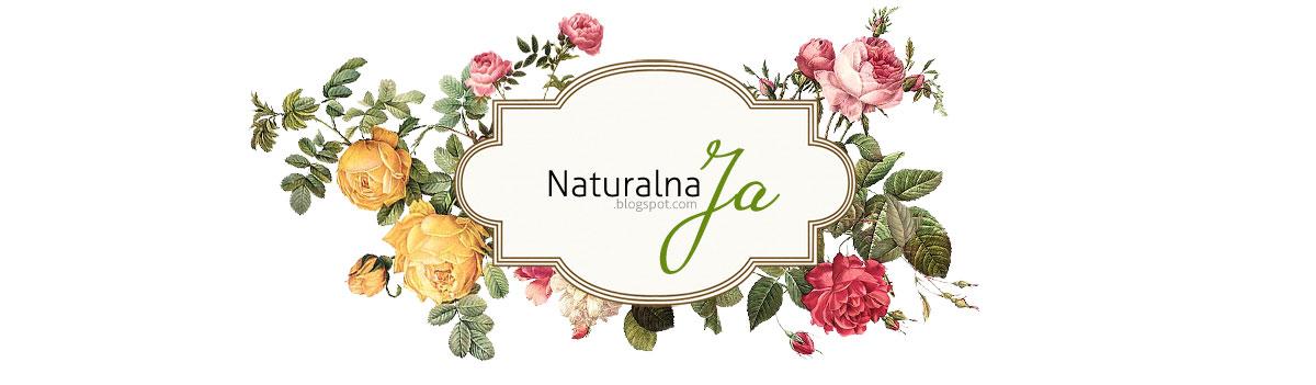 NaturalnaJa