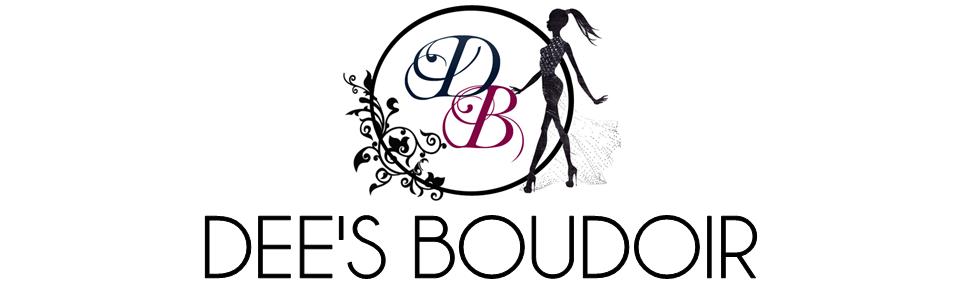 Dee's Boudoir