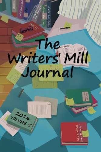 The Writers' Mill Journals