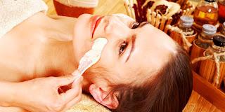 Manfaat Masker Putih Telur Untuk Mengencangkan Wajah