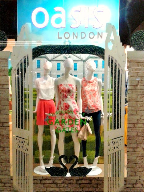 oasis-london-window-display