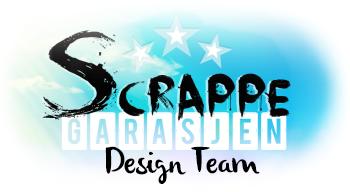Design Team medlem hos