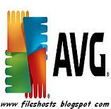 AVG Free Edition 2013.0.3345 (64-bit) Download