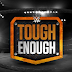 WWE Tough Enough irá ser transmitido no Youtube