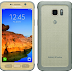 Spesifikasi Samsung Galaxy S7 Active Terbaru