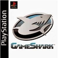 Download GameShark PS1 PSX Terbaru