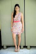 Manisha yadav glamorous photos-thumbnail-35