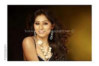 Tamil, actress, archana, latest, pics