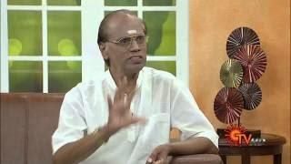 Virundhinar Pakkam – Sun TV Show 29-05-2014 Kovai Anuradha