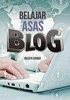 EBook Belajar Asas Blog