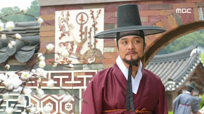 Kim Ja Jeom Jo Min Ki Splendid Politics Hwajung episode episode 26 review recap Cha Seung Won Gwanghae Yi ICheom Jung Woong In Lee Yeon Hee Jungmyung Hawi Seo Kang Joon Hong Joo Won Kang In Woo Han Joo Wan Kim Gae Shi Kim Yeo Jin Yi Ja kyung Gong Myeong Kang Joo Sun Jo Sung Ha Hawgidogam Queen Inmok Shin Eun Jung Heo Gyun Ahn Nae Sang Prince Neungyang Kim Jae Won Gang Hong Lip Jo Yeo Jung Kim Min Seo