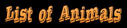 artvideocommunity