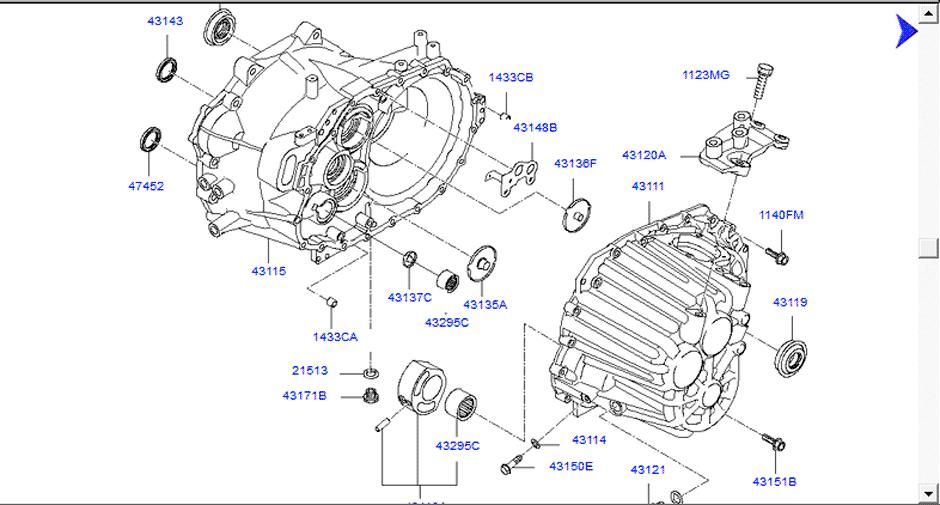 diagramas electricos de autos ford diagrama motor de carro