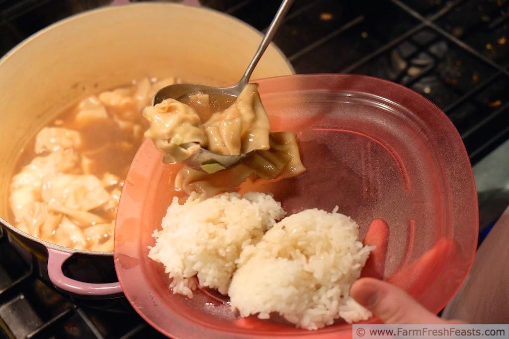 http://www.farmfreshfeasts.com/2015/02/pork-leek-dumplings.html
