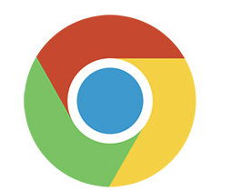Google Chrome 48.0.2564.103 Offline Installer - Windows