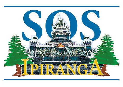 S.O.S. IPIRANGA