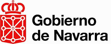 Gobierno de Navarra