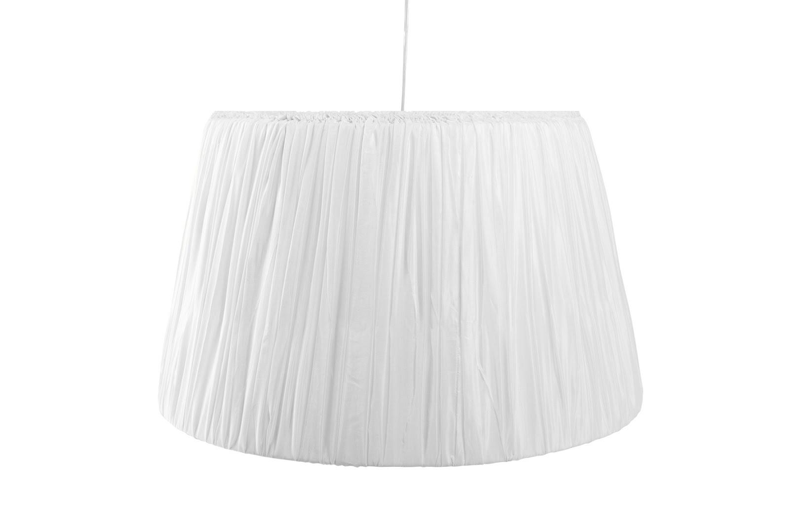 Lampe Spisestue: Design spisebord som vil bli et midtpunkt i din ...