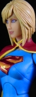 http://www.shesfantastic.com/2014/09/dc-collectibles-supergirl-and.html