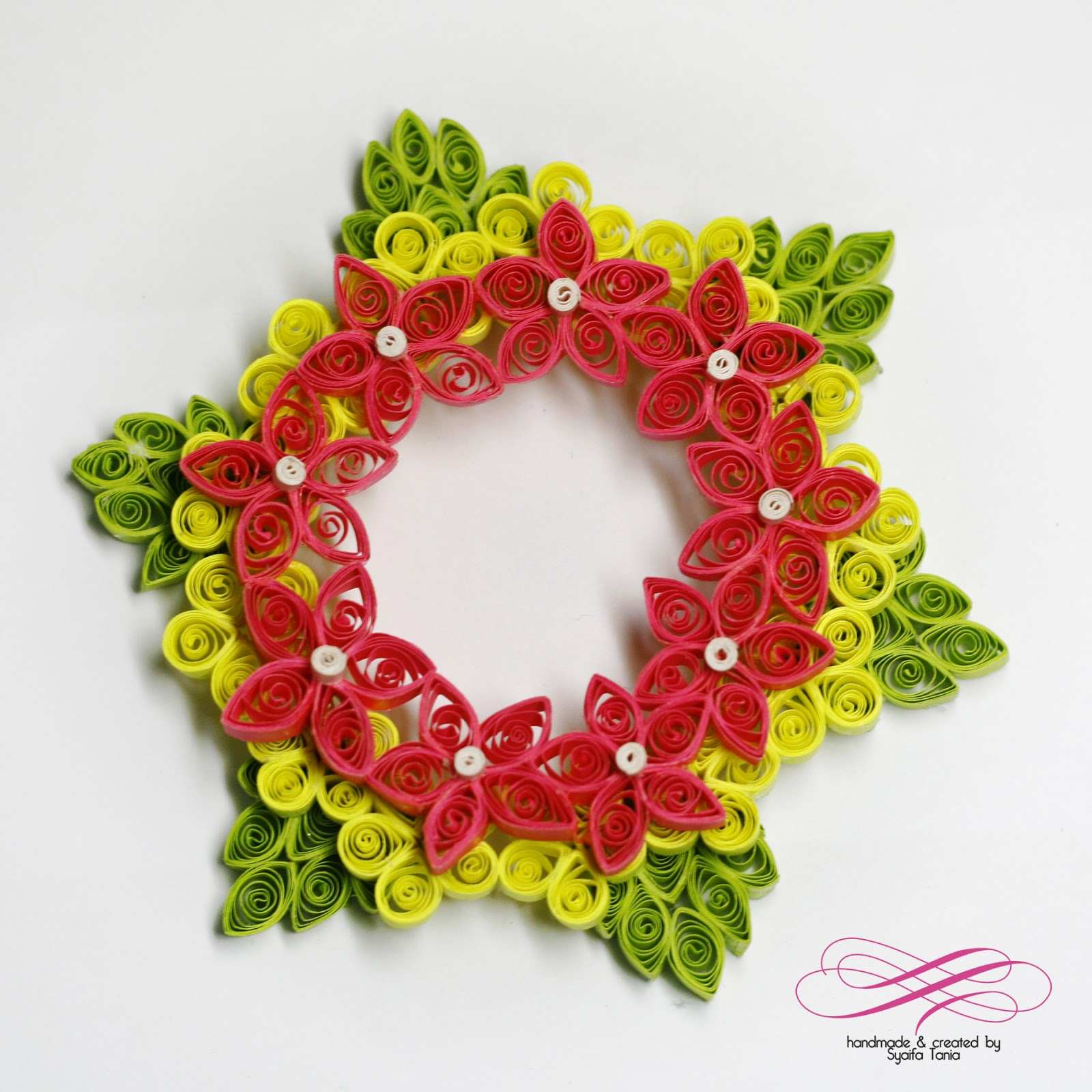 Where to Buy Paper Quilling Supplies