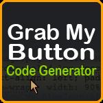 Grab My Button Code Generator Link