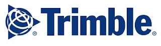"""Trimble"" Hiring Freshers as Software Engineer @ Chennai"