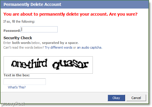 how to get a dead loved one facebook account delete