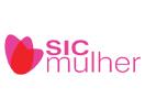 SIC Mulher TV