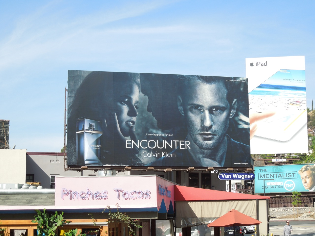 http://2.bp.blogspot.com/-gShyUIk2sjs/UGJIVOqwqzI/AAAAAAAA018/-YKoQZay7eI/s1600/calvinklein+encounter+fragrance+billboard.jpg