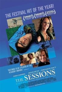 Las Sesiones/The Sessions (2012) Online