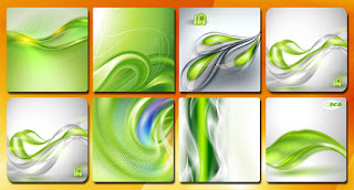 Backgrounds Creativity New