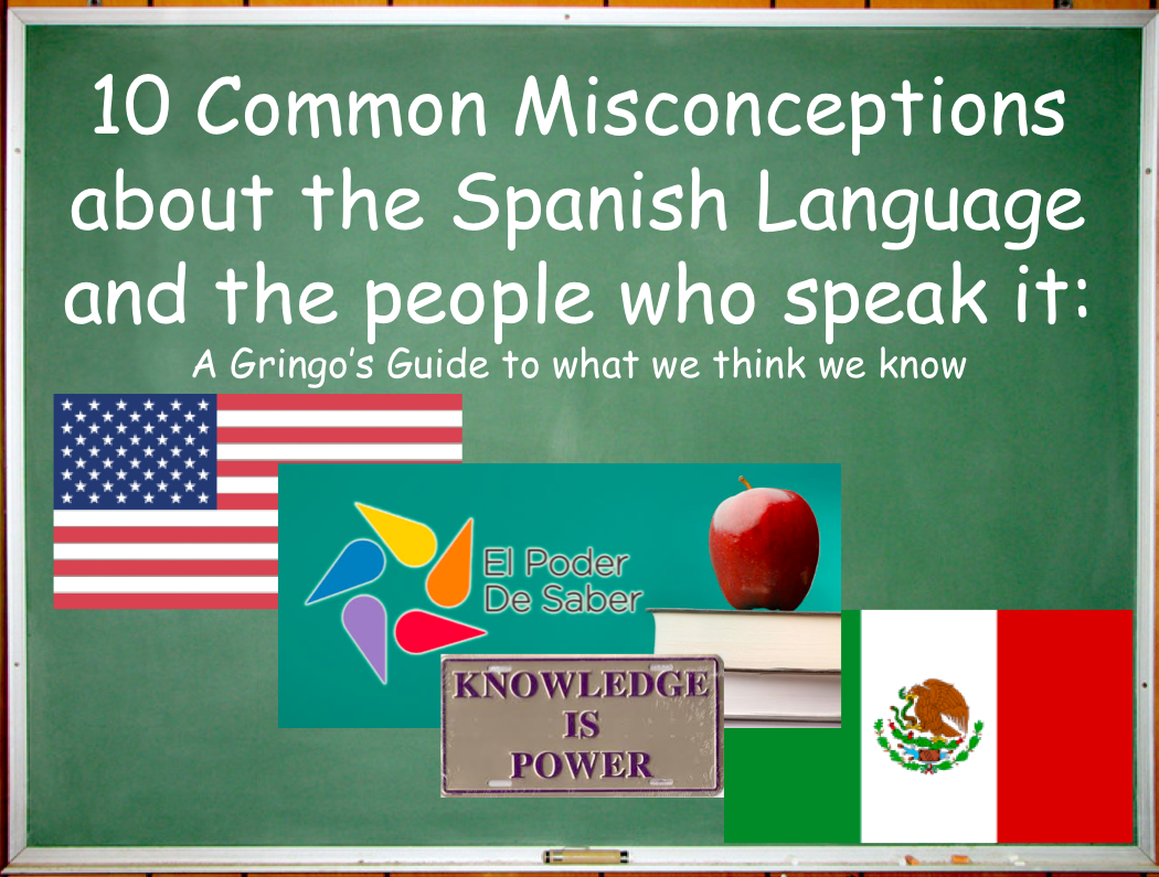Language Teachers\' Cafe: April 2014