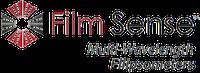 Film Sense