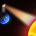 Superlua e eclipse total ocorrerão ao mesmo na noite deste domingo