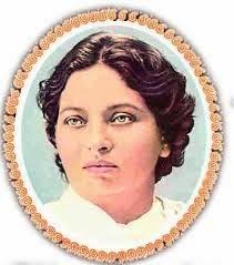 Pandita Ramabai,ncert,ias