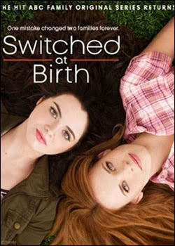 Switched at Birth S03E18