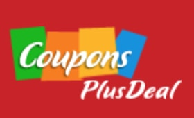 Coupons PlusDeal