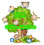 Web de l'Escola Bressol L'Arbre dels Infants