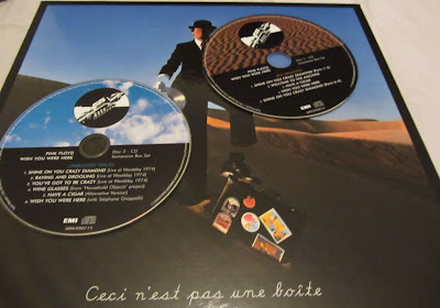 Pink_Floyd-Wish_You_Were_Here-(Immersion_Box)-2CD-2011-r35
