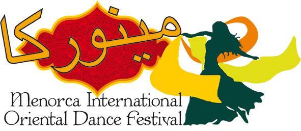 MENORCA INTERNATIONAL ORIENTAL DANCE FESTIVAL