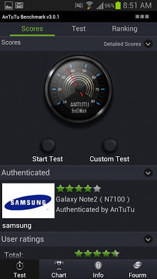 antutu_test_1