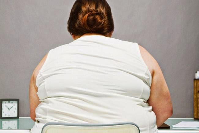 10 Tips Agar Badan Cepat Kurus dan Langsing