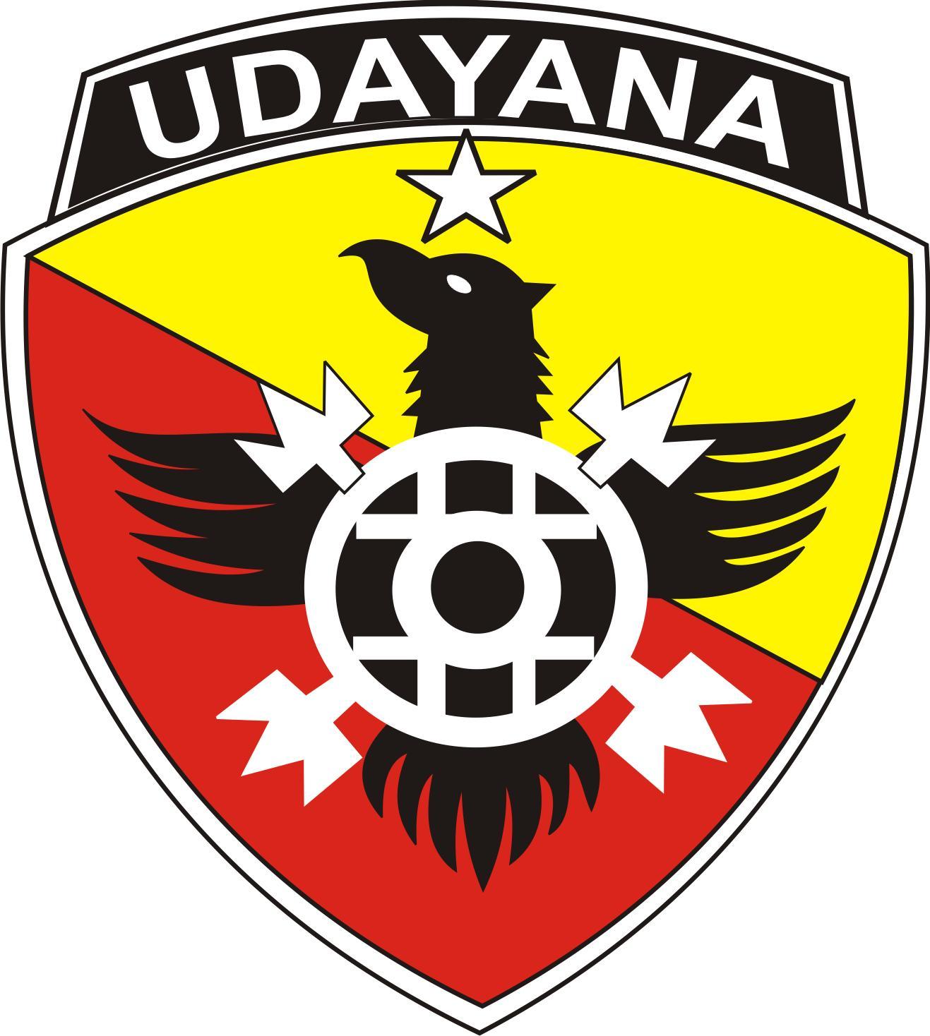 KODAM Udayana