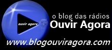 Blog Ouvir Agora