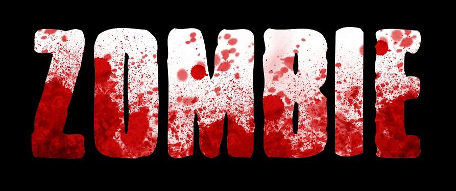 zombie+blog.jpg