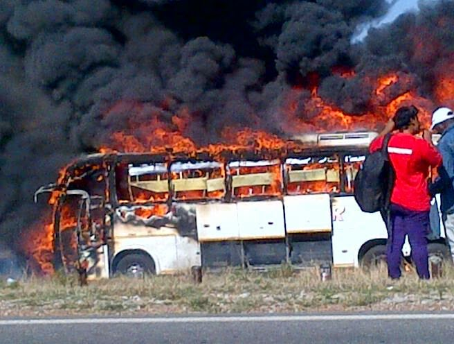 leisure travel  tourism  loveu fire destroys people  property  southern africa
