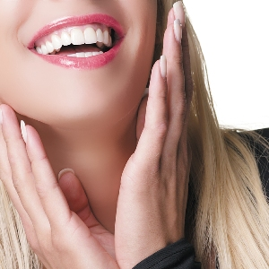http://dentist-india-madurai.com/dental-services-dental-implants.html