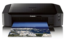 Canon PIXMA iP8710 Driver Download, Review, Price